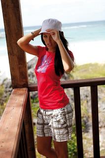 18_CS_2010 キムジー Tシャツ キャンセルモデル パンツSHANIE AOP (35572) 11000.jpg