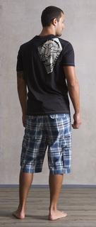 CSMen-10 14052KEANE (Tシャツ) カラー900 ¥6000  14070JIMMY  (ショーツ)カラー733 ¥13000 .jpg