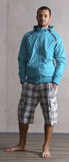 CSMen-17  14038 MATHIS(ジャケット)カラー581 ¥18500  14075KEN(パンツ)カラー128 ¥13000.jpg