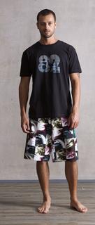 CSMen-4 14062 ELMO(Tシャツ)カラー900 ¥7500  14012 REMO AOP (ショーツ)10062カラー ¥13000.jpg