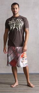 PMMen-11 Tシャツ53304 BASIC TEE 1.1 カラー884 ¥3800 パンツキャンセルモデル.jpg
