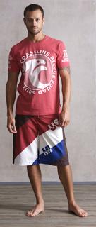 PMMen-13 Tシャツ 53314 HARDROCK カラー754 ¥6500 パンツキャンセルモデル.jpg