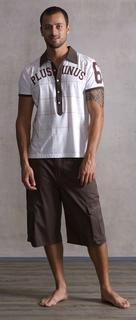 PMMen-20 ポロシャツ 53313 ZAC カラー100 ¥9500 パンツ53323 MONSTER カラー884 ¥9500.jpg