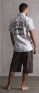 PMMen-22 シャツ53363 TIM カラー100 ¥1300 パンツ53323 MONSTER カラー885 ¥9500.jpg