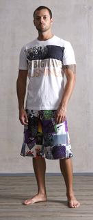 PMMen-7 Tシャツキャンセルモデル サーフショーツ53352LARRY カラー44110 ¥11000 .jpg