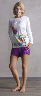 PMwomen-13 トップス57489NELLY カラー100円5500 パンツ 57462 POPPY AOP カラー44120 ¥11000.jpg